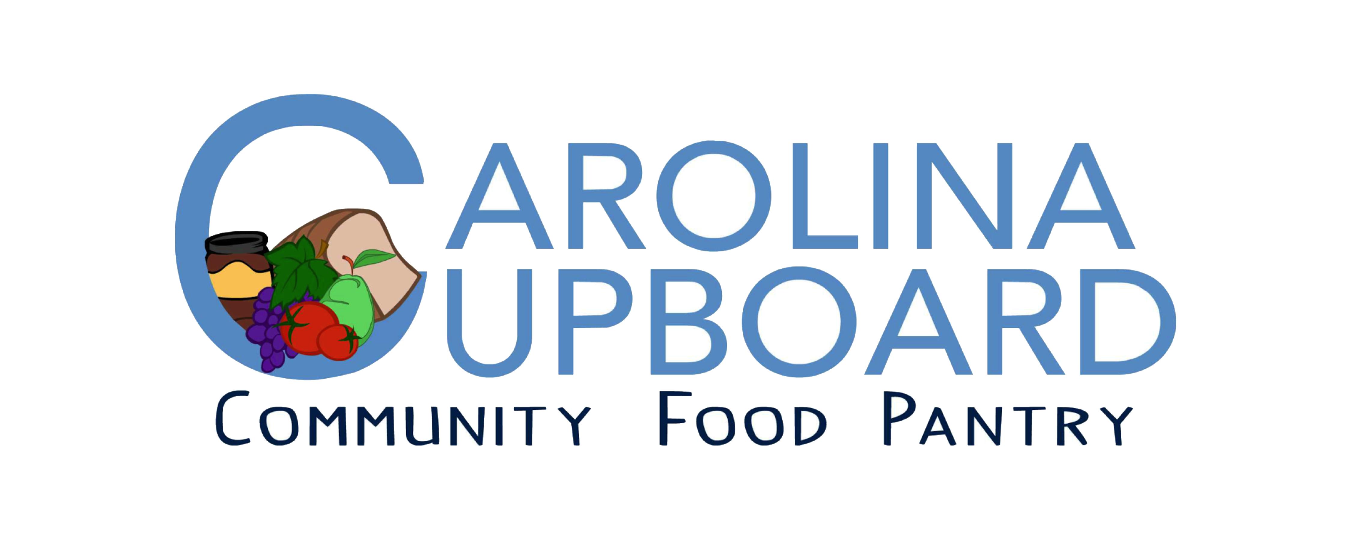 Carolina Cupboard